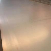 南钢专业模台钢板4000*12000
