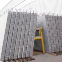 预制混凝土内墙板