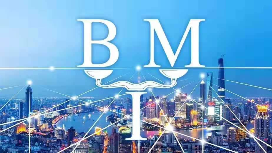 BIM服务剖析BIM技术的5条功能