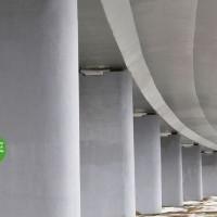 混凝土桁架梁脱模剂荷兰进口高性能水性环保