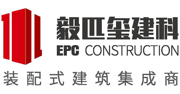 上海毅匹玺建筑科技有限公司