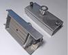 pc构件-固定磁盒