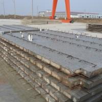 桁架钢筋混凝土叠合板