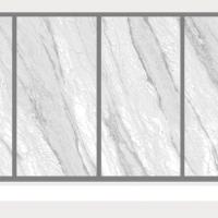 高端岩板饰面板台面