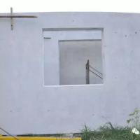 预制混凝土外墙板