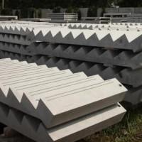 预制钢筋混凝土楼梯板