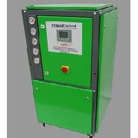 厂家直销混凝土养护设备德国固特CureTecNGD蒸汽发生器