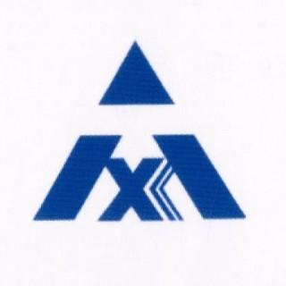 泰安新力电气有限公司