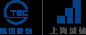 上海城建预制构件有限公司