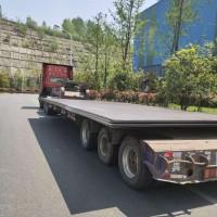 模台面板-南京钢博士物资有限公司
