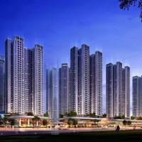 深圳市长圳公共住房及其附属工程总承包(EPC)项目
