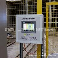 直销混凝土养护解决方案德国固特CureFog水分养护系统