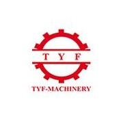 天津市银丰机械系统工程有限公司