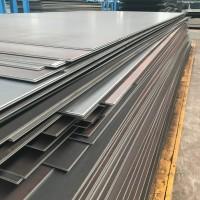 南钢产模台板