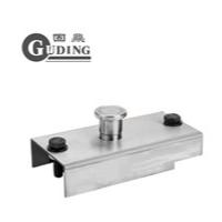 磁盒不锈钢固定磁盒磁性预埋件固定器