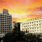 北京思达建茂科技发展有限公司