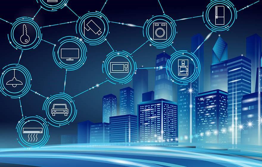 BIM咨询公司论政府出台推出BIM技术的新政策