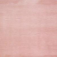 UHPC木纹板