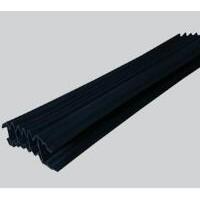 LZ1600建筑变形缝密封条