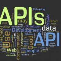 BIM服务-BIM软件二次开发咨询