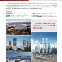 南京达钢新材料科技有限公司