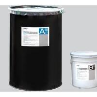 LZ992硅酮结构密封胶