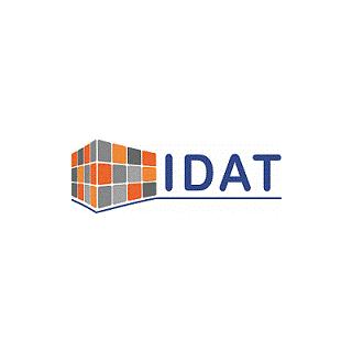 IDAT GmbH