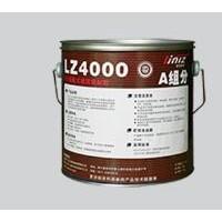 LZ4000MS装配式建筑密封胶
