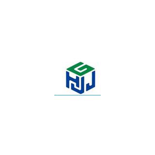 天津合嘉金工建筑工业有限公司
