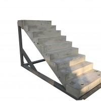 预制混凝土楼梯