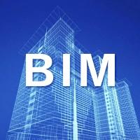 BIM全专业协同解决方案