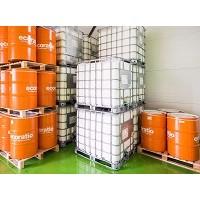 Ecoratio高性能环保脱模剂、水性环保混凝土脱模剂