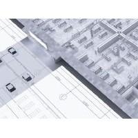 工厂规划设计