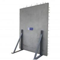 预制混凝土三明治外墙板