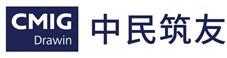 中民筑友科技集团有限公司