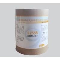 LZ555中空玻璃用热熔丁基密封胶