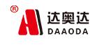 河北达奥达建材科技股份有限公司