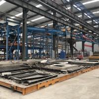 PC工厂生产技术服务