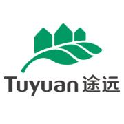 上海途远美宅置业顾问有限公司