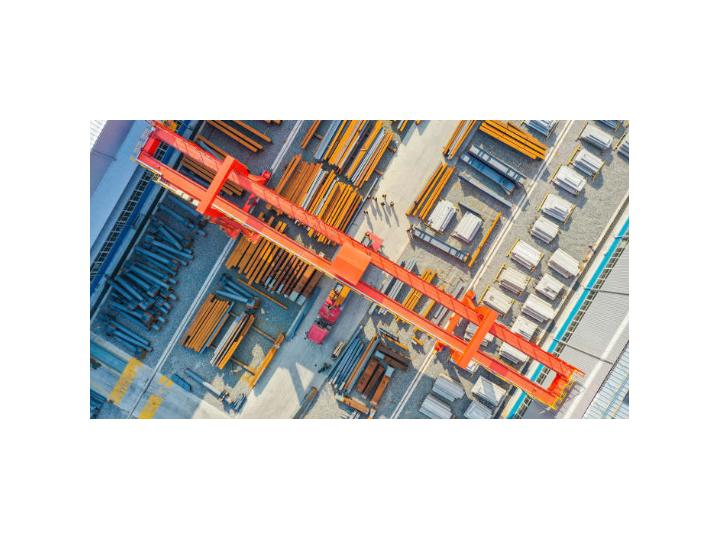 湖南│将装配式应用纳入立法,12部门印发湖南省绿色建筑创建行动实施方案