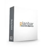 装配式建筑BIM软件-PLANBAR
