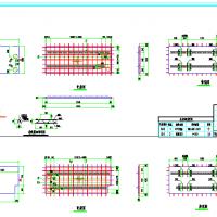 PC工厂深化设计服务