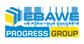 德国艾巴维设备技术有限公司