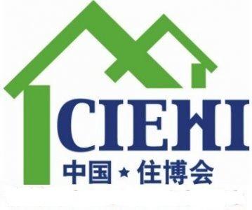 中国建筑.文化中心