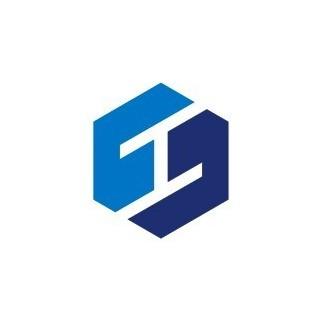 广西建筑产业化股份有限公司