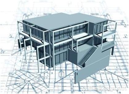 预制构件生产模具设计制造