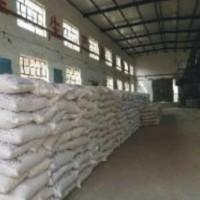 陕西露石剂、西安混凝土表面缓凝剂、透水露骨料清洗剂