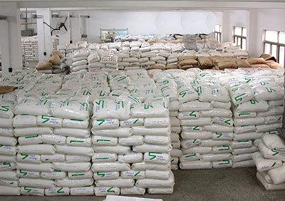西安露石剂、陕西混凝土表面缓凝剂、透水露骨料清洗剂