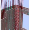 深化设计-PC民用建筑