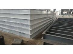 锚台,模具加工,构件厂劳务生产